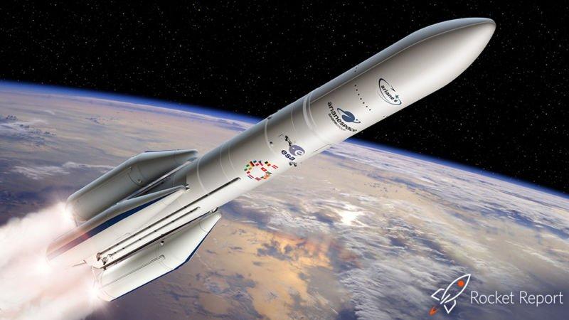 Rocket-Report-Intro-3-800x450.jpg