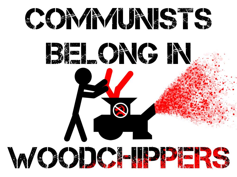 woodchipper.png