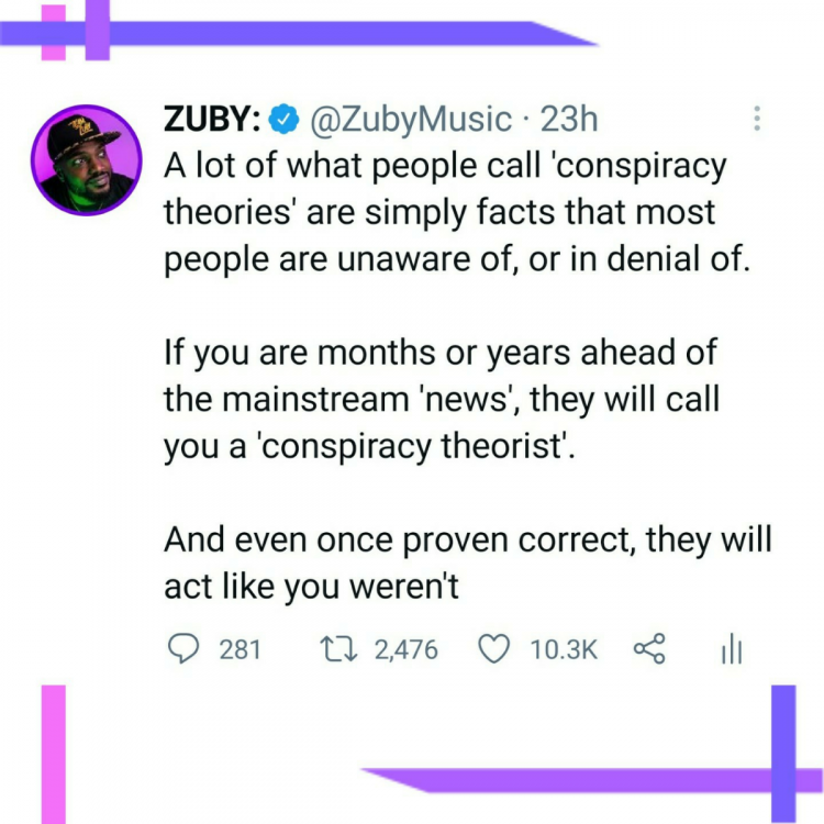 conspiracy theroy.png