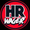 HRWager